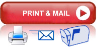 print mail golf